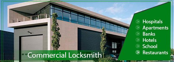 Clifton VA Locksmith Store Clifton, VA 571-267-1272
